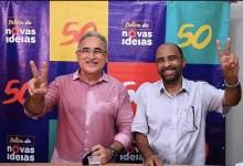 Photo of MP eleitoral acata pedido de impugnação de Edmilson Rodrigues