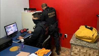 Photo of Operação da PF desarticula esquema de fraudes no auxílio emergencial no sul do Pará