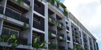 3 Kiat Cerdas Menyewa Hotel di Daerah Bali