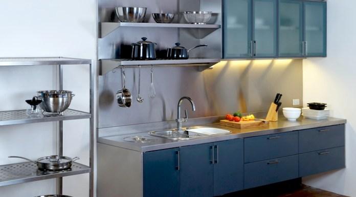 dapur set