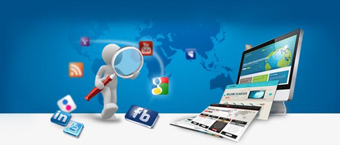 Cara Pasang Iklan Via Online