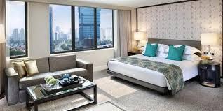 Hotel Di Solo Bintang 5