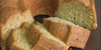Resep Kue Kukus Bolu Pisang Sederhana Yang Lezat