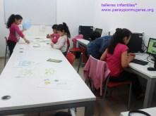 03-img-bcn-talleres-infantiles-paraypormujeres