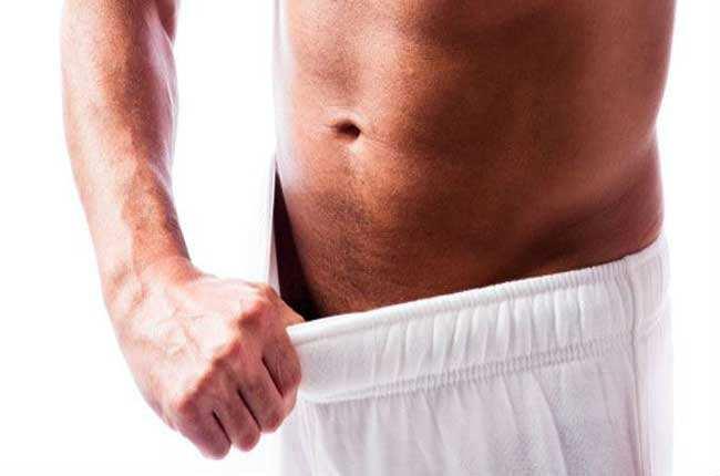 Хламидиоз у мужчин - лечение и профилактика