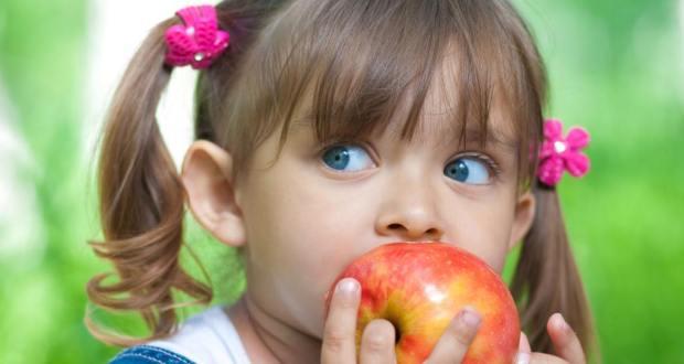 Глисты у детей: народные средства и методы лечения