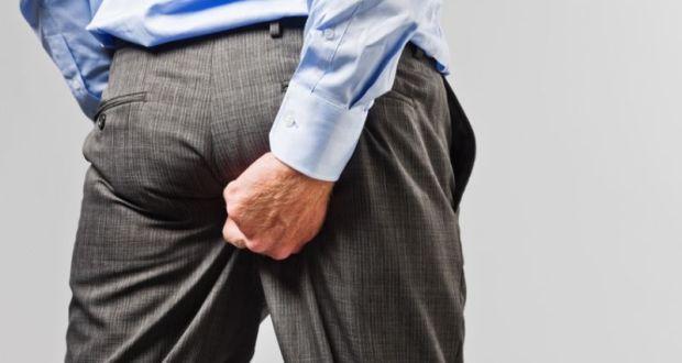 Острицы у взрослых: симптомы, лечение и как вывести