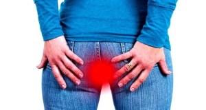 Острицы у взрослых: причины, симптомы, диагностика и лечение
