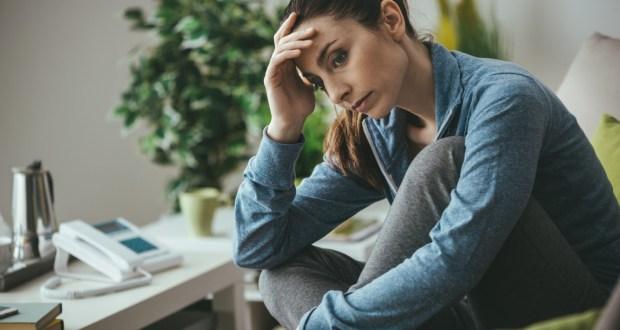 Симптомы трихомониаза: причины, признаки и лечение
