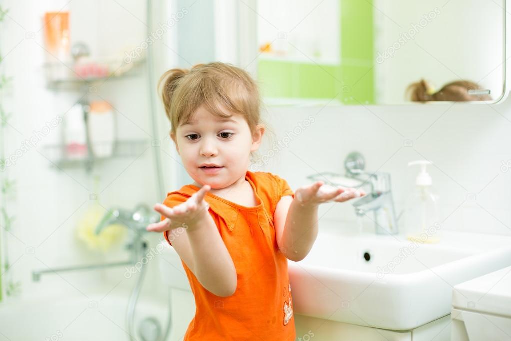 Лекарство от аскарид для детей