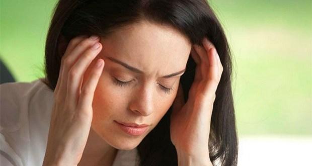 Токсоплазмоз - симптомы и методы лечения заболевания