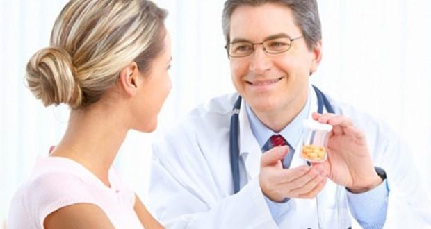Паразиты в организме человека - диагностика и лечение
