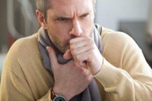 Лечение грибка в легких человека народными средствами. Симптомы грибка в легких