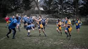 match rugby Montjean-sur-Loire