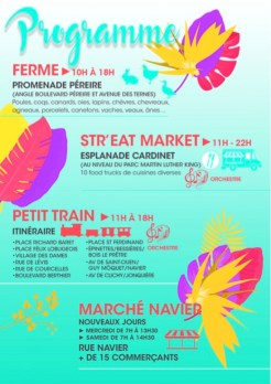 2018-4-FLYER COMMERCE EN FETE-JUIN 2018-2