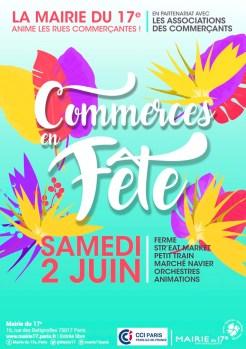 2018-4-FLYER COMMERCE EN FETE-JUIN 2018 - copie