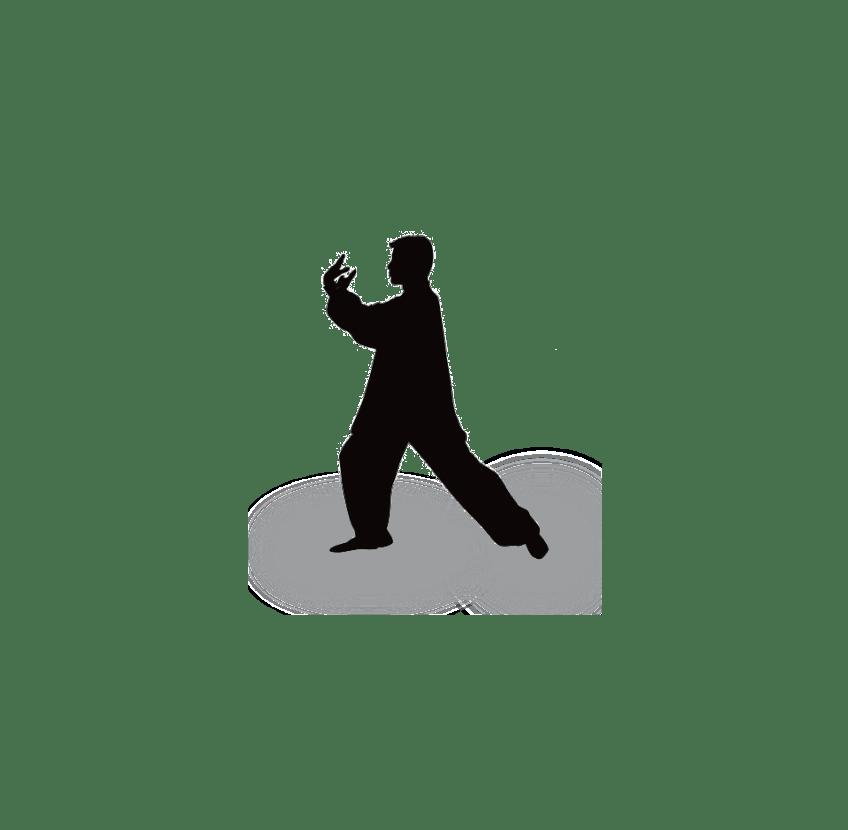 """Atelier """"Fondements de la pratique Qigong"""" – 30 mars 2019 – Noyal-sur-Vilaine"""