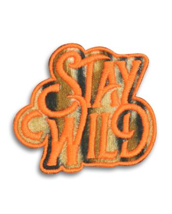 fotoproducto_parchados_patches_s101_stay_wild_salmon