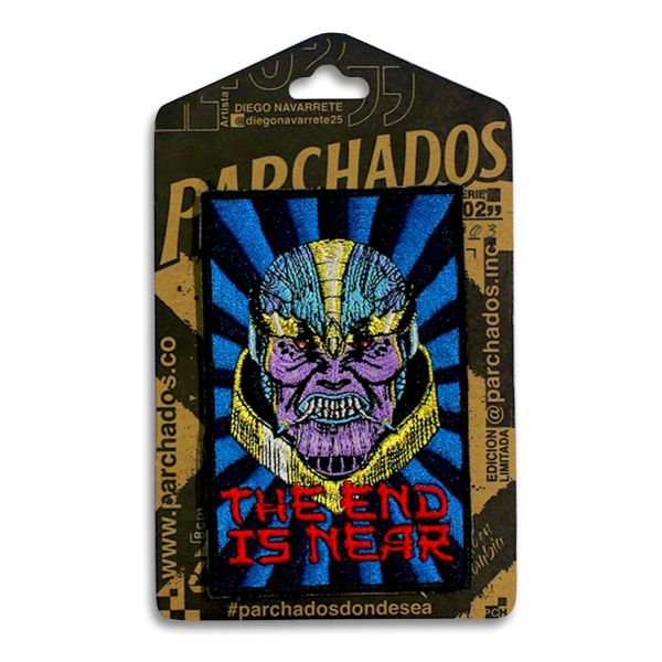 fotoproducto_parchados_patches_s101_empaque_oni_thanos_avengers