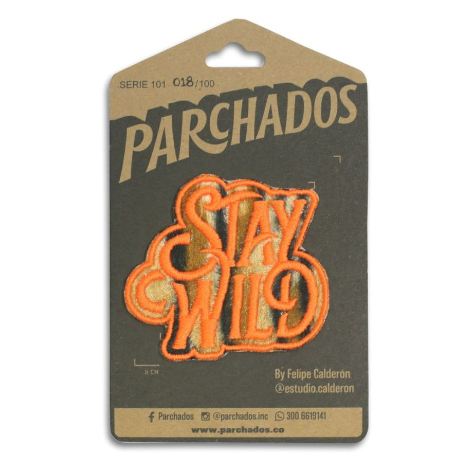 fotoproducto_parchados_patches_s101_empaque_stay_wild_salmon