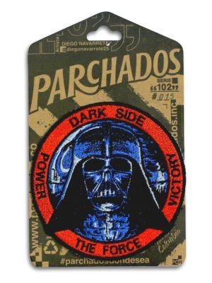 fotoproducto_parchados_patches_s102_empaque_death_star_starwars