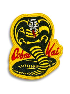 fotoproducto_parchados_patches_s102_cobra_kai