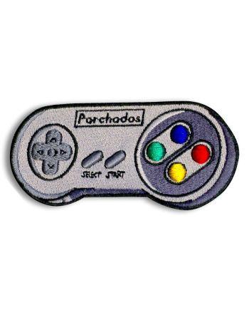 fotoproducto_parchados_patches_s102_super_parchados