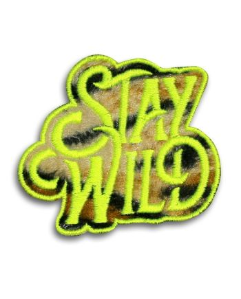 fotoproducto_parchados_s101_staywild_neon