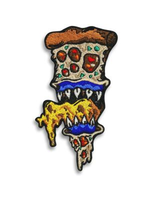 fotoproducto_parchados_patches_s102_monster_pizza