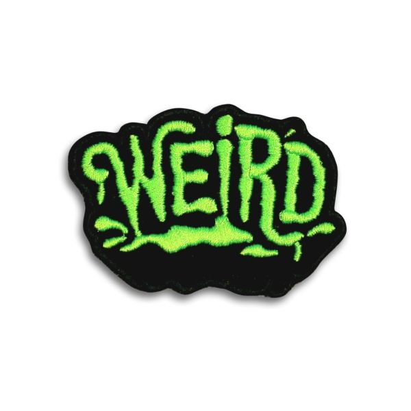 fotoproducto_parchados_patches_s102_weird
