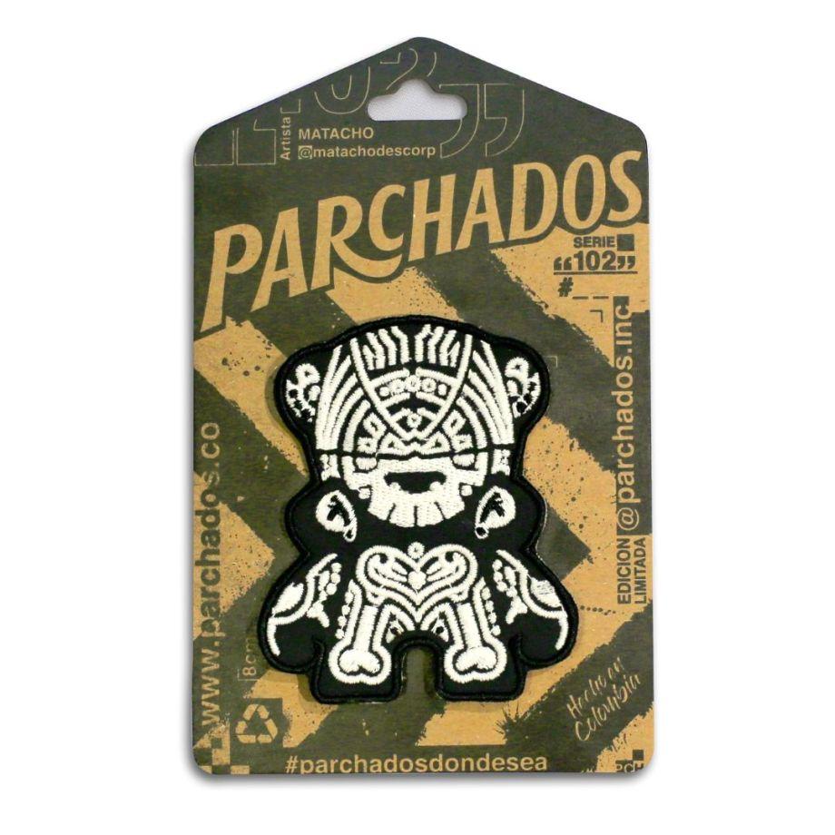 fotoproducto_parchados_patches_s102_teddy_bones_empaques