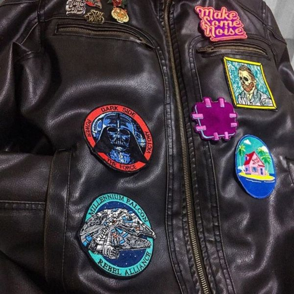 leather_jacket_cusom_parchados_patches