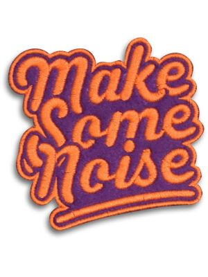 fotoproducto_parchados_patches_s101_make_some_noise