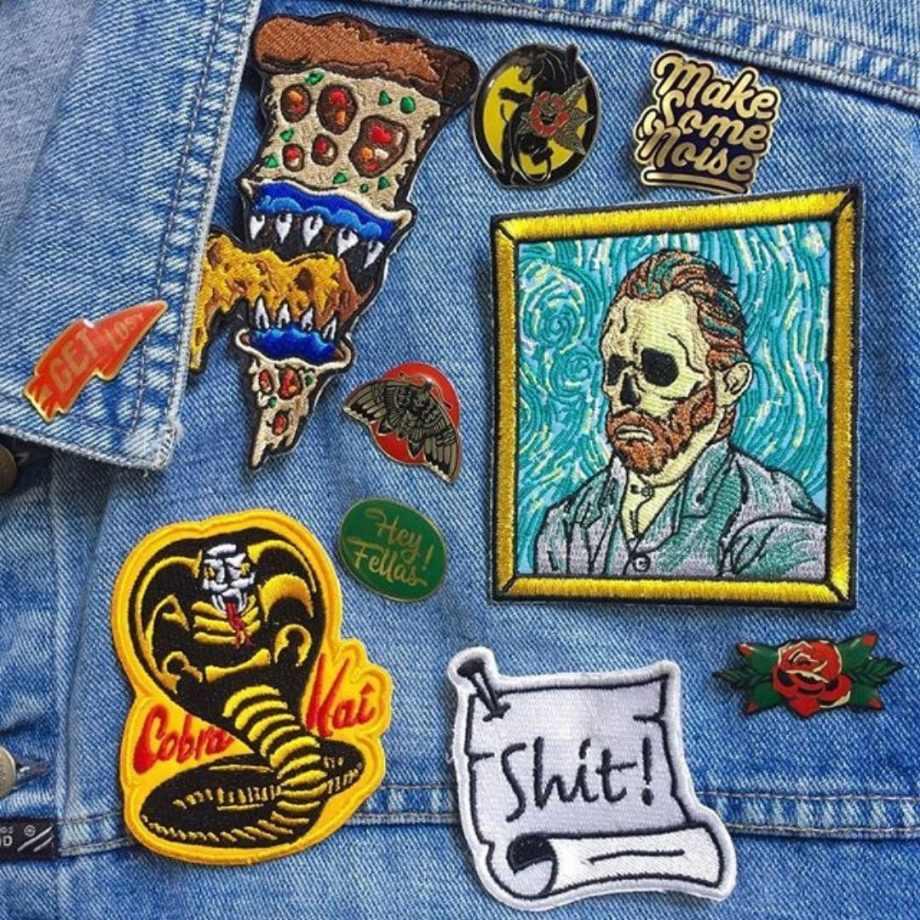 jacket_denim_custom_patch_pins_parchados