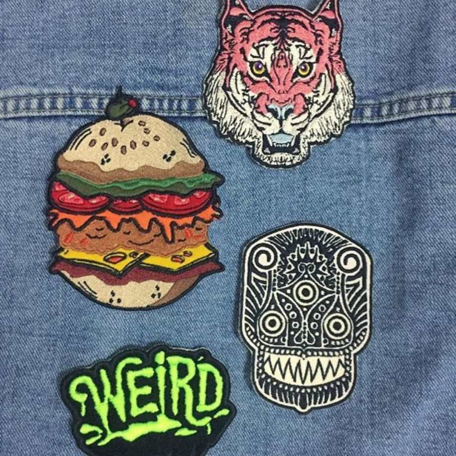 denim_custom_jacket_parchados_patches
