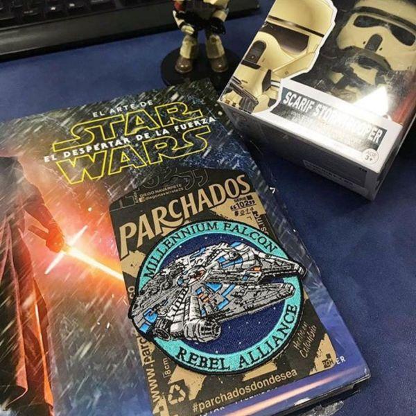star_wars_patch_fan_art_millennium_falcon