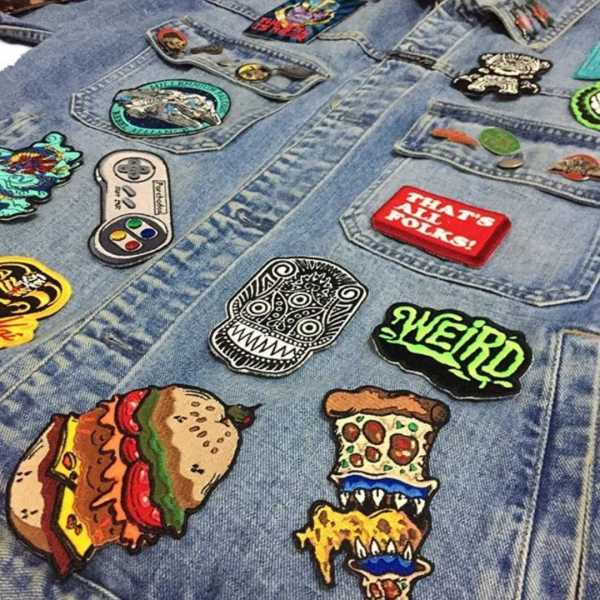 jacket_jean_total_custom_patches_parchados