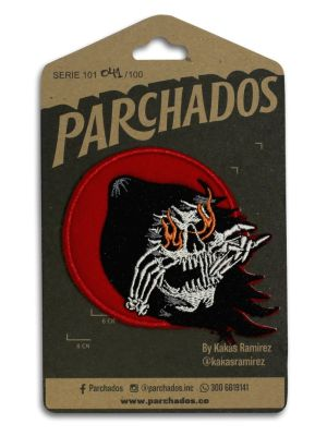 fotoproducto_dead_skull_patches_empaque