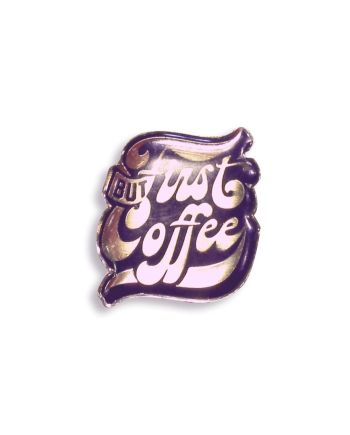 pin_but_first_coffee_fotoproducto