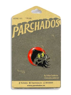 fotoproducto_pin_deadskull_parchados_empaque