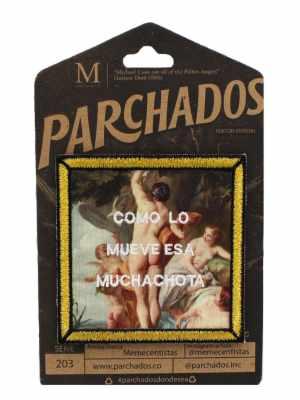 parche_memecentistas_como_lo_mueve_esa_muchachota_empaque_parchados_op