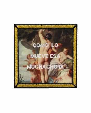 parche_memecentistas_como_lo_mueve_esa_muchachota_parchados_op