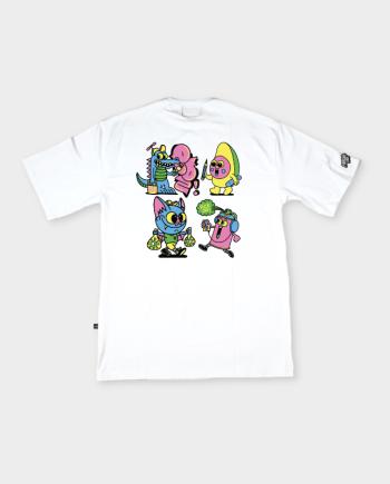 camiseta_oversize_HBS_personalizable_espalda