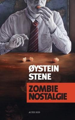 Zombie nostalgie, d'Øystein Stene