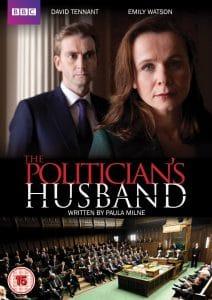 thepoliticianshusband