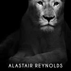 Les enfants de Poséïdon tome 2 : Sous le vent d'acier, Alastair Reynolds