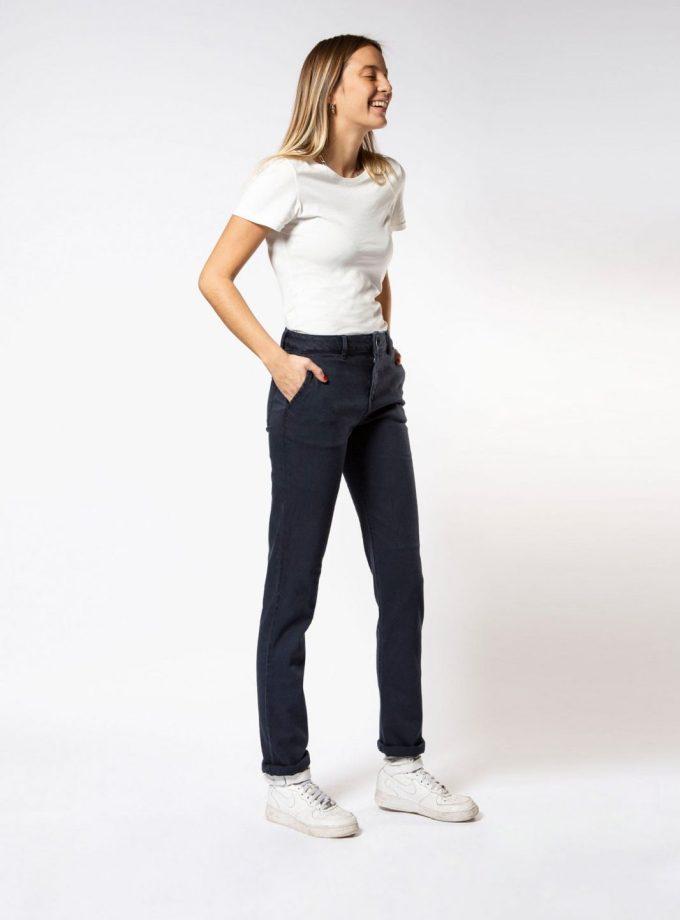 Primula Straight Jeans