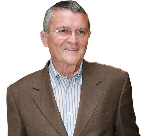 Fiorelli eletto presidente della Comunità del Parco