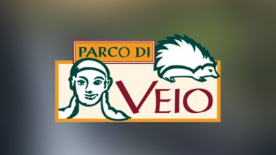 Emergenza hacker Regione Lazio