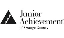 https://i0.wp.com/parcon.com/wp-content/uploads/2018/08/junior-achievment.png?ssl=1
